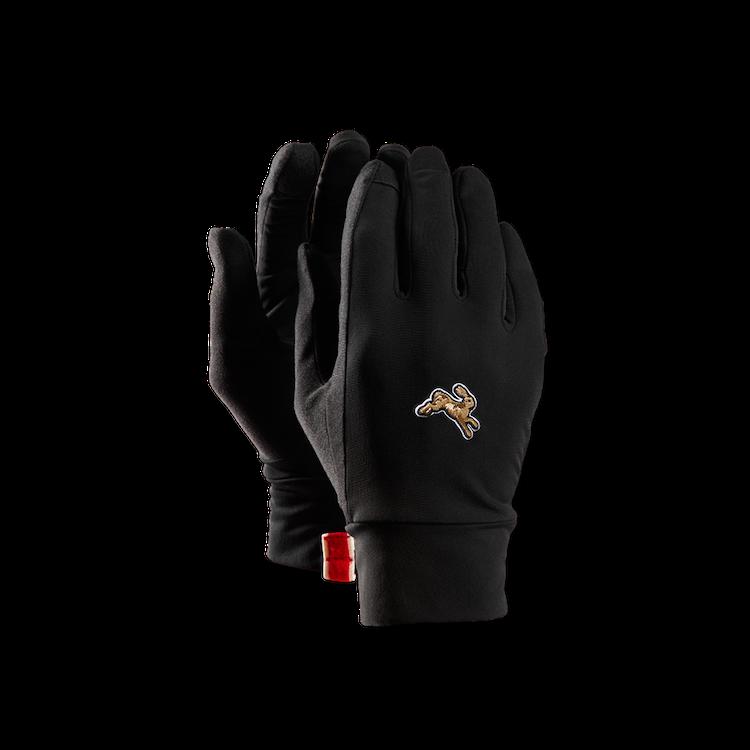 Inverno Gloves