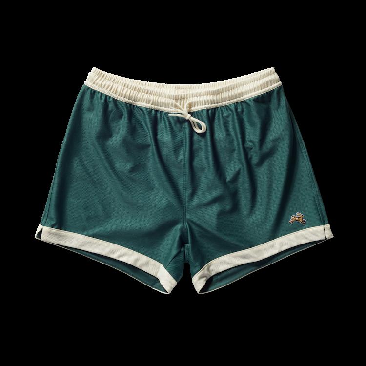 Van Cortlandt Grand Shorts