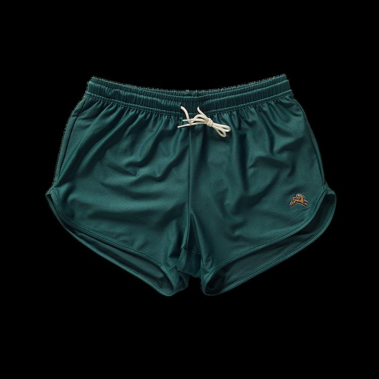 Van Cortlandt Shorts