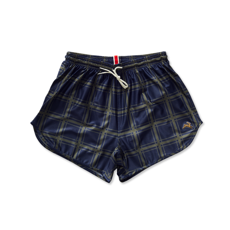 Cross Country Shorts