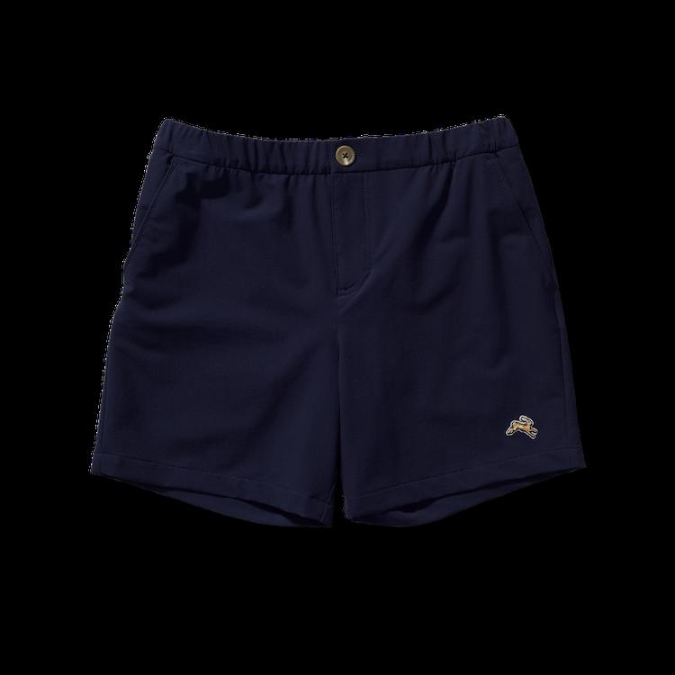 Falmouth Shorts