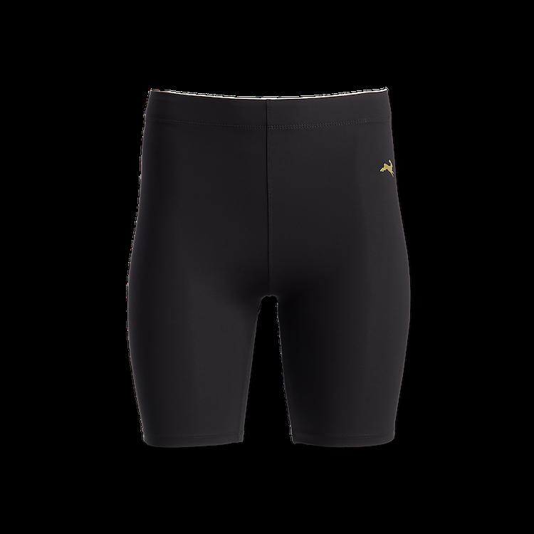 Allston Long Shorts
