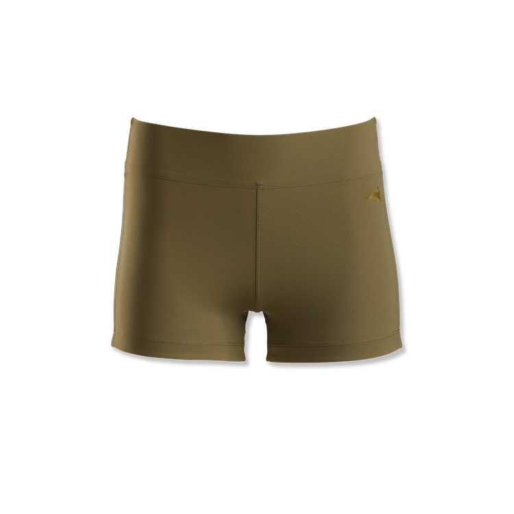 Bell Lap Shorts
