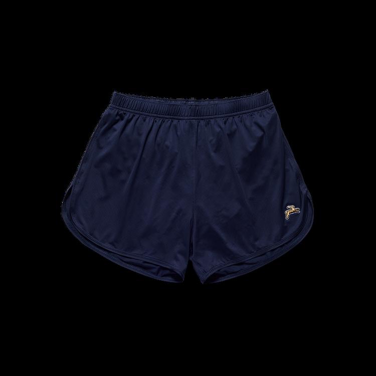 Twilight Shorts