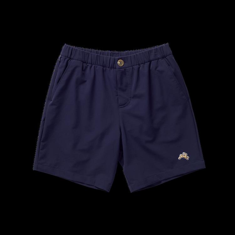 Falmouth Shorts 7-Inch